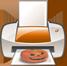 Imprime con Halloween.com.es